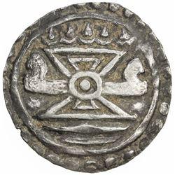 SRIKSHETRA: AR unit (11.18g), 8th century