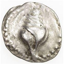 KYAIKTO: AR unit (9.69g), 6th century