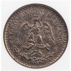 MEXICO: Estados Unidos, AE centavo, 1920-Mo