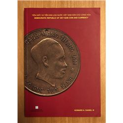Daniel, Howard. Democratic Republic of Viet Nam Coins and Currency