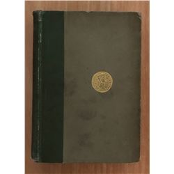 Lane-Poole, Stanley. Coins and Medals: Their Place in History and Art