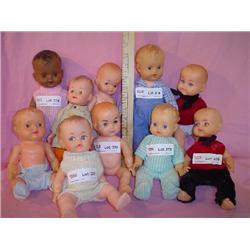 10 Adorable Boy Dolls 2 Lorrie Doll 197