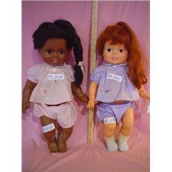 Dolls Baby Crissy Ideal Miles City MT