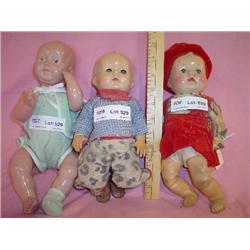 Dolls Biskoline The Parsons Jackee Stor