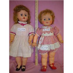 Dolls Ideal Crissy Baby Miles City MT