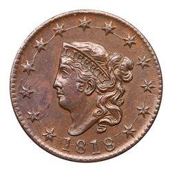 1818 N-10 R1 EF45
