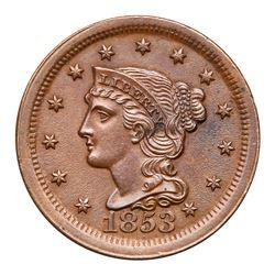 1854 N-3 R1 MS60