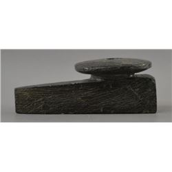 MIDWEST STONE PLATFORM PIPE