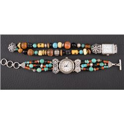 SOUTH WEST WATCH BRACELETS
