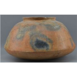 SOUTH WEST  POTTERY JAR