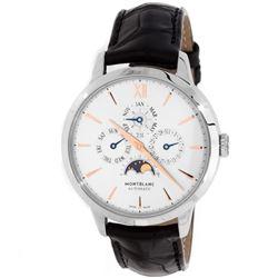 Montblanc Heritage Spirit Watch