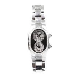 Philip Stein Signature Watch