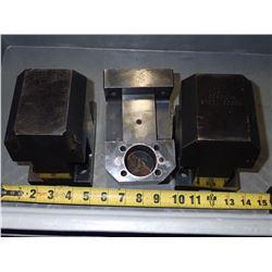 (3) Modco M1010835 Holders