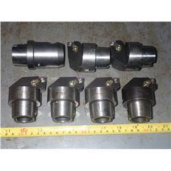 (7) KM50 ? HSK C50 ? Units