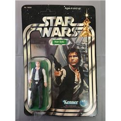Star Wars Han Solo Original