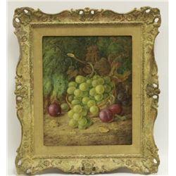 Vincent Clare (1855-1930)