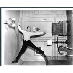 FRED ASTAIRE PHOTO.