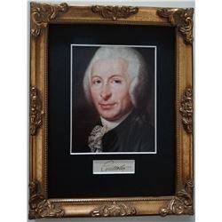 Joseph-Ignace Guillotin (1738-1814).