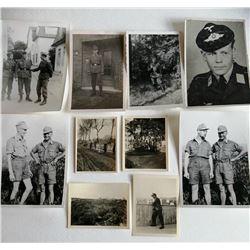 NAZI WORLD WAR II PHOTOS.