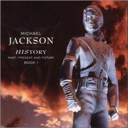 MICHAEL JACKSON RARE HISTORY DOUBLE CD.