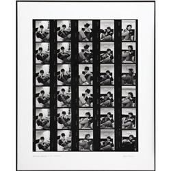 Katherine Hepburn Framed Photos. Katharine Hepburn Framed Photos.