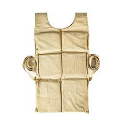 Titanic Life Vest Prop.