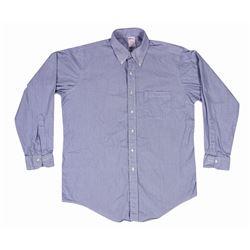 Daredevil Charlie Cox Matt Murdock Shirt.