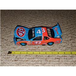 ONE #43 NASCAR STOCK CAR (FULLY FUNCTIONAL) JOHN ANDRETTI