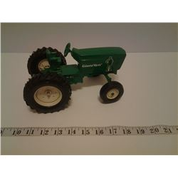 GREEN GIANT TRACTOR