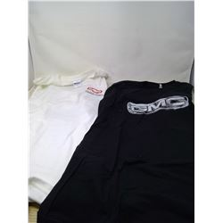Team Chevy and GMC T-Shirts XL