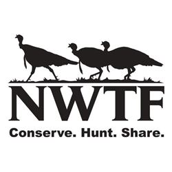ONE TIME NWTF DONATION