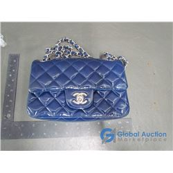 Chanel Large Classic Hand Bag
