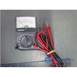 Smart2 Battery Analyzer (22-9023)
