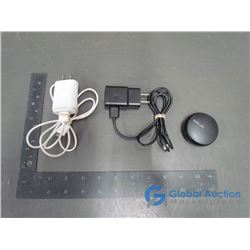 Type C USB Cord (3) and (3) Charger Adaptors