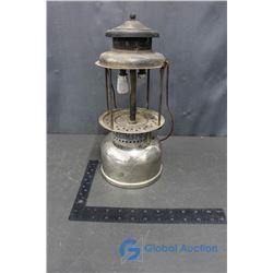 Coleman Quick Lite Lantern