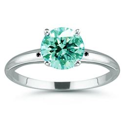 Dazzling 6.5 Ct Diamond Ring