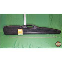 Hard Shell Gun Case : From Toys & Treasures, Wainwright, AB