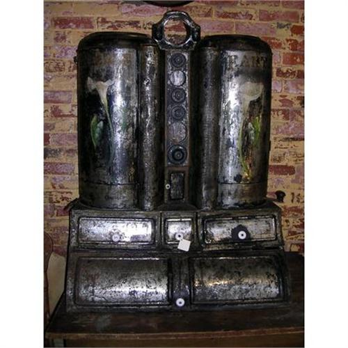 Primitive Chuckwagon Portable Kitchen Pantry!!! #832105