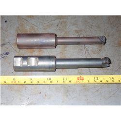 (2) Misc Tools