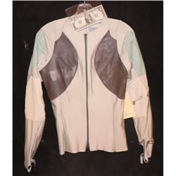 ZZ-CLEARANCE ENDER'S GAME SPACE SUIT PROTOTYPE SHIRT 2