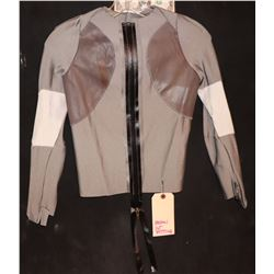 ZZ-CLEARANCE ENDER'S GAME SPACE SUIT PROTOTYPE SHIRT 3