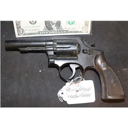 WONDER WOMAN 1984 PEDRO PASQUAL SCREEN USED STUNT GUN
