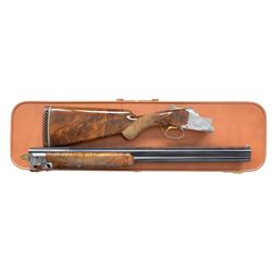 DESIRABLE COLLECTOR CONDITION BROWNING POINTER