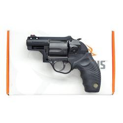 TAURUS MODEL 605 PROTECTOR DA REVOLVER.