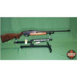 RIFLE : Savage Model 170 Series B 30-30 Win Pump w/Sites & Bases S/N#13797817