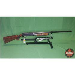 "SHOTGUN : Browning Model 28 BPS 12ga 2-3/4"" & 3"" Pump(Some Bluing Discoloring)S/N#18569RN152"