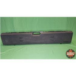 Doskocil Hard Shell Gun Case