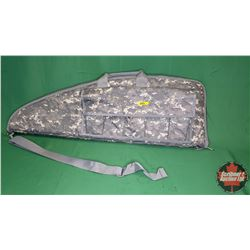 "Nc Star Soft Tactical Gun Case - Camo (38"" Long)"
