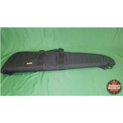 "VISM Soft Shell Gun Case (37""L)"