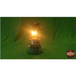 Coleman Model 321B Lantern
